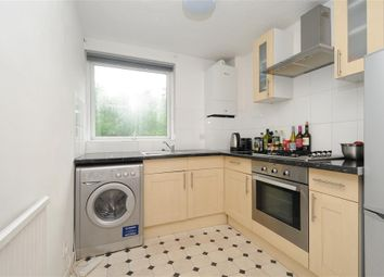 Thumbnail 2 bed flat to rent in Barrowgate Road, Chiswick, Chiswick