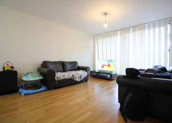 Thumbnail 2 bed flat to rent in Blenheim Centre, Hounslow