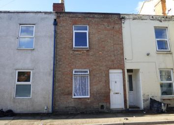 Thumbnail 2 bed terraced house to rent in Tredworth Road, Tredworth, Gloucester