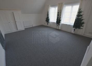 Thumbnail 1 bed flat to rent in East Avenue, Clarendon Park