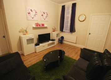 Thumbnail 5 bed duplex for sale in Dilston Road, Newcastle Upon Tyne