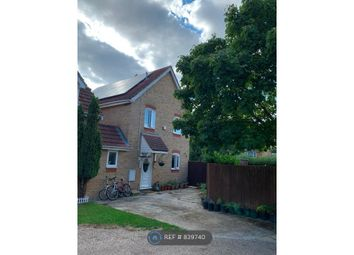 3 bed detached house to rent in Harwich Road, Colchester CO4