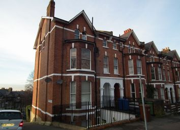 Thumbnail Room to rent in Farquhar Road, Crystal Palace