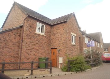 Thumbnail 2 bed property to rent in Court View, Stonehouse