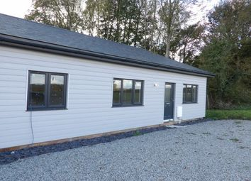 Thumbnail 3 bed barn conversion to rent in Liverton Hill, Sandway, Maidstone