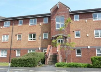Thumbnail 2 bed flat to rent in Princes Gardens, 28 Highfield Street, City Centre, Liverpool, Merseyside