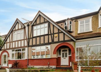 Thumbnail 3 bedroom property for sale in Witham Road, Anerley