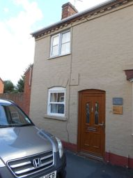 Thumbnail 1 bedroom property to rent in Priest Lane, Pershore