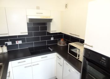 Thumbnail 2 bedroom flat for sale in 34 Sea Road, Bournemouth