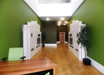 Thumbnail 1 bed flat to rent in Quay Street, Middlesbrough