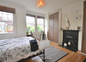 Thumbnail 2 bed property to rent in Edna Road, London