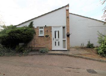 2 bed bungalow for sale in Bardney, Peterborough PE2