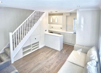 1 bed end terrace house for sale in Tulip Close, Hampton TW12