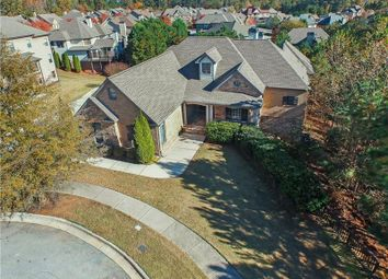 Thumbnail 6 bed property for sale in Buford, Ga, United States Of America