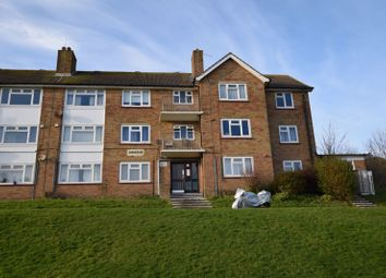 Beresford Road, Brighton BN2. 2 bed flat for sale
