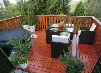 Thumbnail 4 bed detached house for sale in Budapest II., Hungary