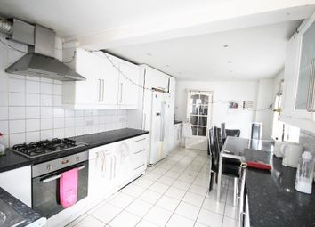 Thumbnail 5 bedroom end terrace house to rent in Legard Road, Highbury