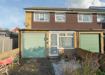 York Terrace, Birchington CT7. 3 bed property for sale