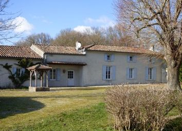 Thumbnail 5 bed property for sale in Cozes, Charente-Maritime, France