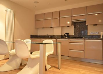 Thumbnail 3 bed maisonette to rent in Elizabeth Mews, Kay Street, London