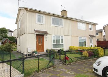 Thumbnail 3 bed semi-detached house for sale in 111 Livingstone Street, Linnvale