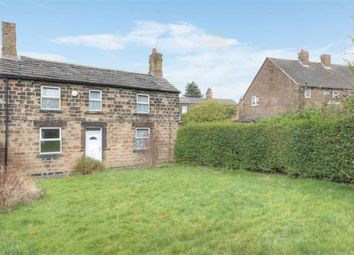 Thumbnail 3 bed detached house for sale in Ouzelwell Lane, Dewsbury