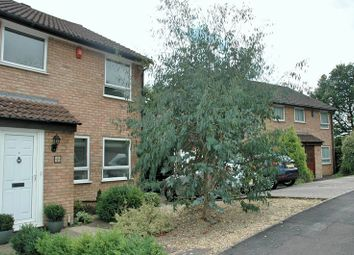 Thumbnail 3 bed property to rent in Ryecroft Rise, Bristol