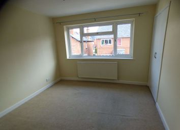 Thumbnail 2 bedroom flat to rent in Whitehorse Court, Whitecross