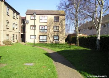 Thumbnail 2 bed flat to rent in Goodman Square, Norwich, Norfolk