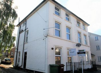 Thumbnail 2 bed flat to rent in Bedford Road, Southborough, Tunbridge Wells