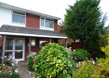 Thumbnail 3 bed property for sale in St. Andrews Avenue, Bulwark, Chepstow