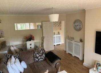 Thumbnail 2 bed maisonette to rent in Blacksmith Lane, Chilworth, Guildford
