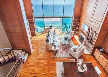 Thumbnail 1 bed property for sale in 21554 Pacific Coast Highway, Malibu, Ca, 90265