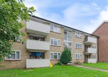 Thumbnail 3 bed flat to rent in Capel Close, Totteridge