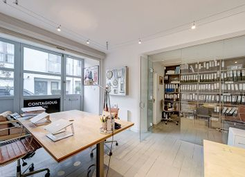 Thumbnail Office to let in Colville Mews, London