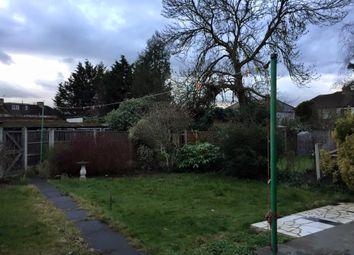 Thumbnail 2 bed maisonette to rent in Cherrydown Walk, Romford