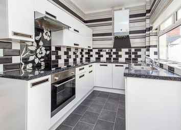 Thumbnail 2 bed terraced house to rent in Bedford Street, Stockton-On-Tees