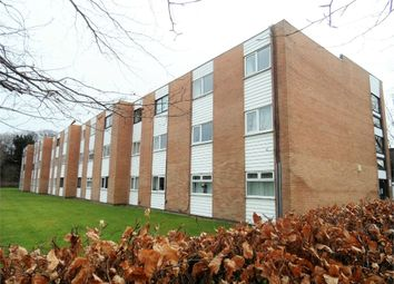 Thumbnail Studio to rent in Harwood Court, Harwood Road, Heaton Mersey, Stockport, Cheshire