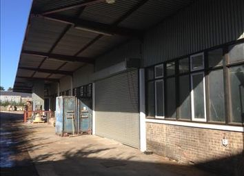 Thumbnail Light industrial to let in 55, Hollands Road, Haverhill, Suffolk
