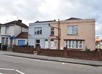 Room to rent in Stamshaw Road, Portsmouth PO2