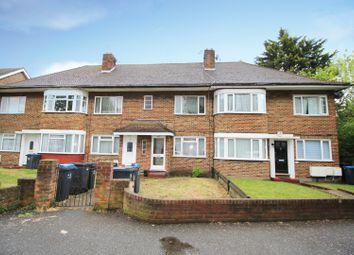 2 bed maisonette for sale in Warrington Court, Warrington Road, Croydon, Surrey CR0