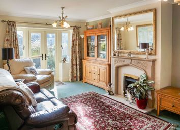 Thumbnail 3 bed terraced house for sale in Abbots Meade, Yeovil