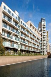 Thumbnail 2 bed flat for sale in Ursula Gould Way, London