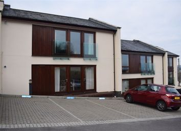 Thumbnail 2 bed flat to rent in St.Annes, Western Lane, Mumbles, Swansea