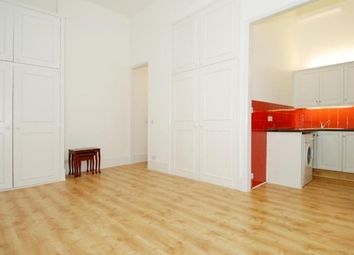 Thumbnail Studio to rent in Redcliffe Square, Earls Court