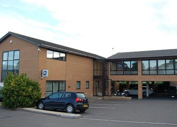 Thumbnail Office to let in Telstar House, Mead Avenue, Houndstone Business Park