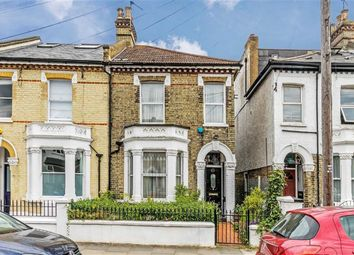 Thumbnail 3 bed property for sale in Shipka Road, London