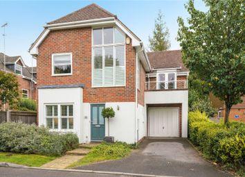 3 bed detached house for sale in Pendenza, Cobham, Surrey KT11