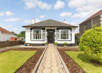 Thumbnail 2 bed bungalow for sale in Bank Street, Irvine, North Ayrshire