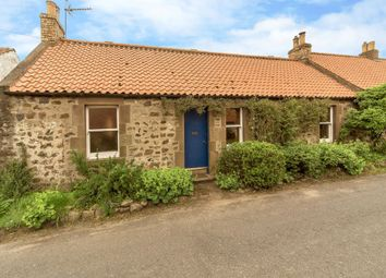 Thumbnail 2 bed cottage for sale in 'carrouse', Main Street, Athelstaneford